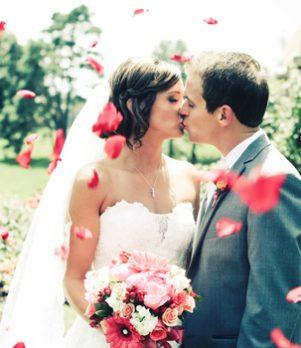 wedding-finance