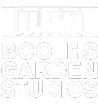 Booth Garden Studios
